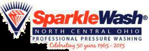 Logo_Celebrating-50years_NCO