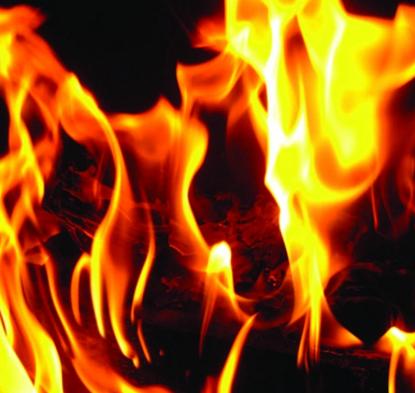 Fire Logo 4-26-16