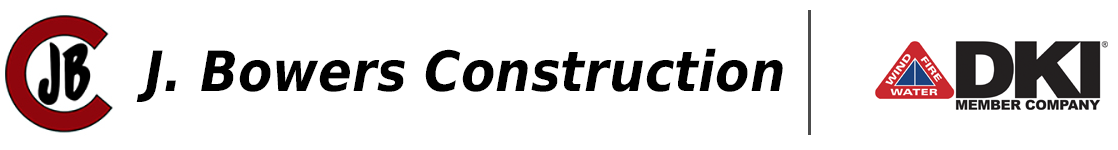 J. Bowers Construction Inc.